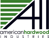 American Hardwood Industries
