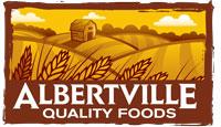 Albertville Quality Foods