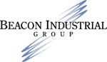 Beacon Industrial Group
