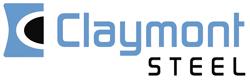 Claymont Steel