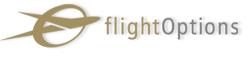 Flight Options