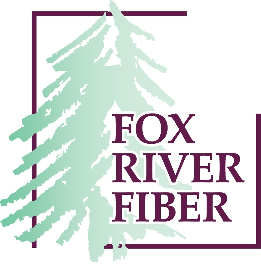 Fox River Fiber