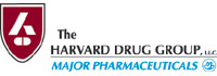 Harvard Drug Group