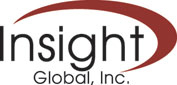 Insight Global Inc