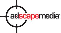 Adscape Media