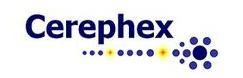 Cerephex
