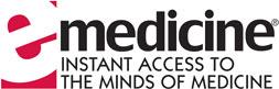 eMedicine