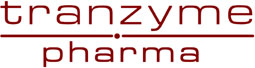 Tranzyme Pharma