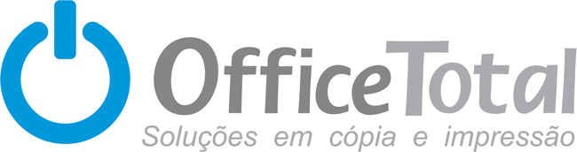 Office Total