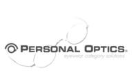Personal Optics