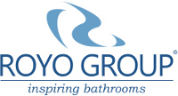Royo Group