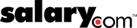 Salary.com Inc Logo