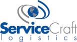 ServiceCraft Logistics