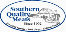 Southern Quality Meats