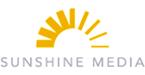 Sunshine Media