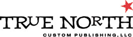 True North Custom Publishing