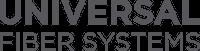 Universal Fiber Systems