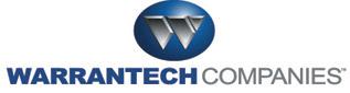 Warrantech Corporation
