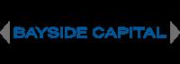 Bayside Capital