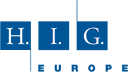 H.I.G. Europe Private Equity Portfolio Company