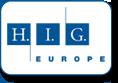 H.I.G. Europe
