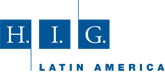 H.I.G. Latin America Portfolio Company