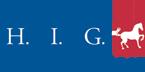 H.I.G. WhiteHorse