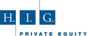 H.I.G. Private Equity Portfolio Company