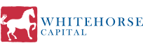 WhiteHorse Capital Collateralized Loan Obligations (CLOs)