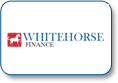 Whitehorse Finance