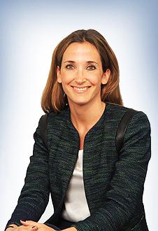 Alice Cavalier-Feuillet