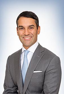 Rahul Vinnakota