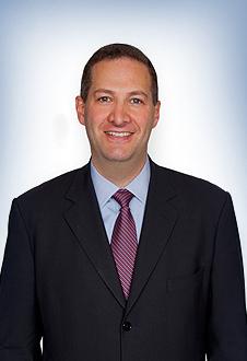 Aaron Davidson