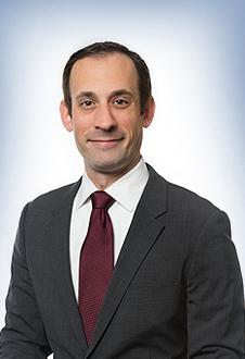 Aaron Tolson
