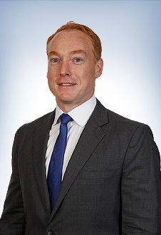 Adam Belfer