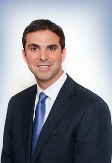 Adam Schimel