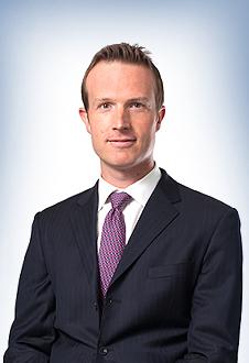 Andrew Scotland