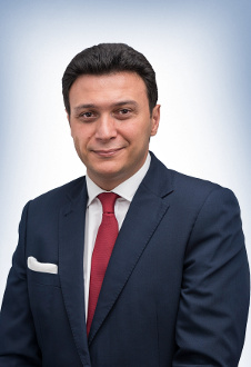 Arturo Melero