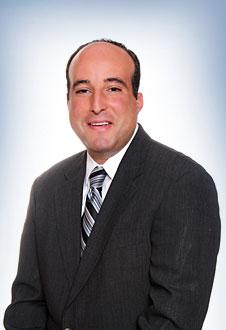Benjamin Kahn