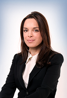 Claudia Paniker Rumeu