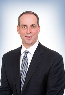 David Hirschberg