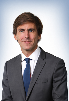 Edouard Lesieur