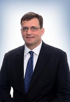 Eric Nadzo