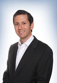 Evan Karp