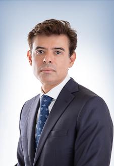 Felipe Franco