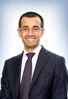 Gabriele Magotti