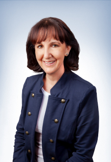 Giselle Jordan