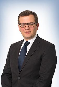 Giuseppe Mirante