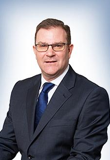 Graham Emmett