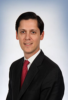 Justin Reyna